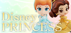 Disnyprincess