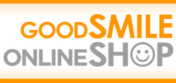 LB: GOODSMILE ONLINE SHOP