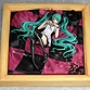 supercell feat. Miku Hatsune: World is Mine (Natural Frame)
