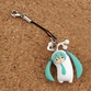 Character Charm Collection: Pylori Miku