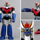 Gigabyte Great Mazinger
