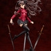 Rin Tohsaka -UNLIMITED BLADE WORKS-