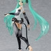 figma 初音ミク Append ver.