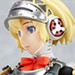 figma Aigis: Heavily Equipped ver.