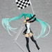 figma Racing Miku 2011: First Win ver.