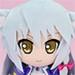 DOG DAYS Plushie Series 05: Leonmitchelli Galette des Rois