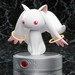 Kyubey Voice Mascot with Sensor