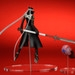 Twin Pack DX : Izanagi & Slipping Hablerie