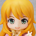 Nendoroid Petite : THE IDOLM@STER - Stage 02