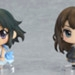 Minicchu THE IDOLM@STER CINDERELLA GIRLS 01