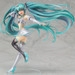 1/8th Scale Racing Miku 2012 ver.