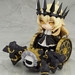 Nendoroid Chariot with Tank(Mary) Set: TV ANIMATION Ver.