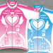 Minami Kamakura High School Girls Cycling Club: Cycle Wear Series