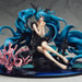 Hatsune Miku: Deep Sea Girl ver.
