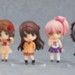 Nendoroid Petite: THE IDOLM@STER CINDERELLA GIRLS - Stage 02