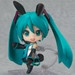 Image represents an example of use. The Nendoroid itself is sold separately.