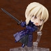 Nendoroid Saber Alter: Super Movable Edition