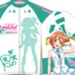 Love Live!: Cycle Wear Series #2