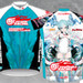 GSR Gear: Racing Miku 2014 Cycle Series