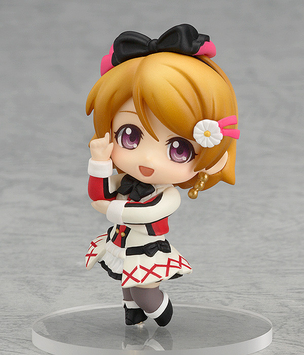 *NEW* 1 Pc Love Live Sore wa Bokutachi no Kiseki Nendoroid Petite Mini Figure