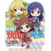 Nendoroid Plus: Multi-stand: IDOLM@STER