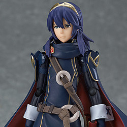 Used Parts Locator >> figma Lucina