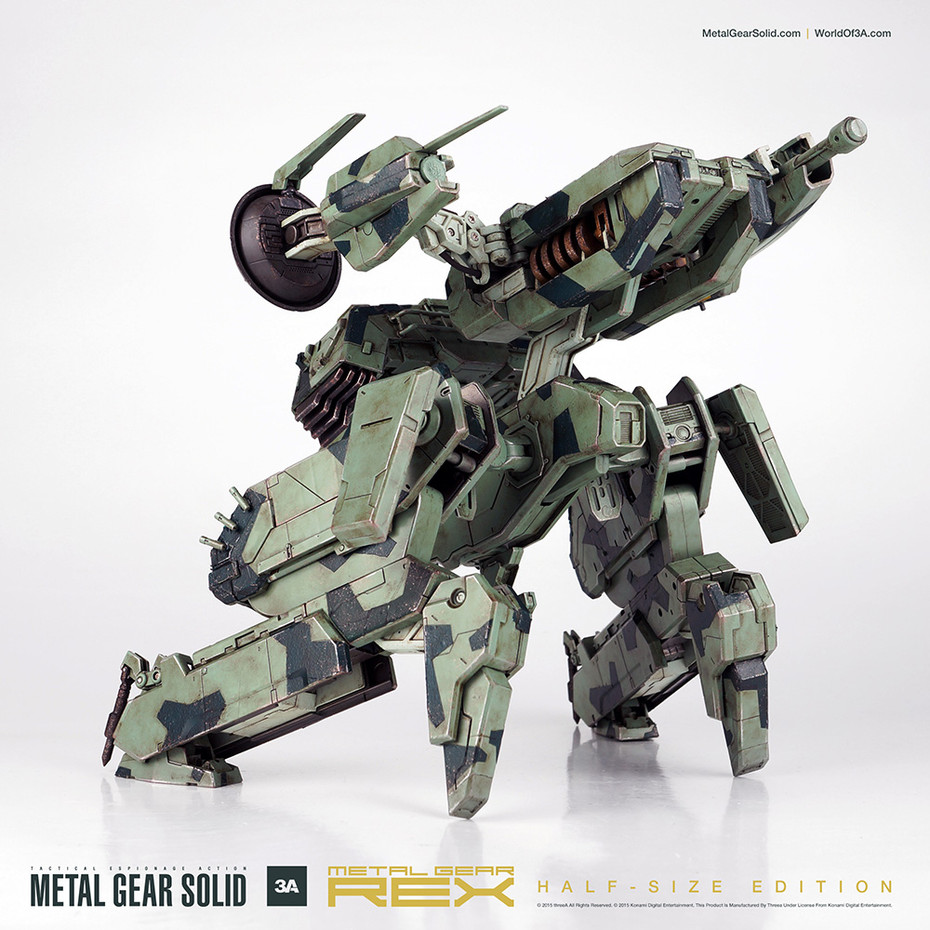 metal gear solid 5 中文 版