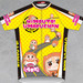GSR Gear: Himouto Umaru-chan Cycling Series