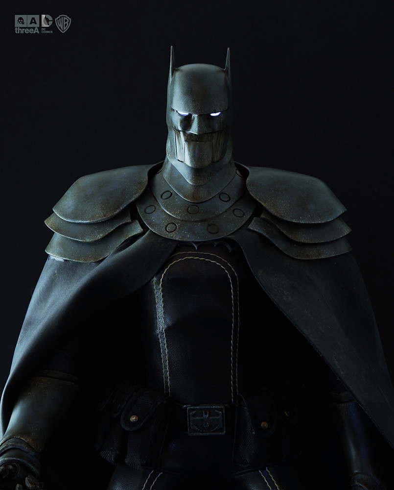 THE BATMAN - DAY(ザ・バットマ...