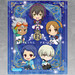 Nendoroid Plus: KING OF PRISM by PrettyRhythm Folding Mirror