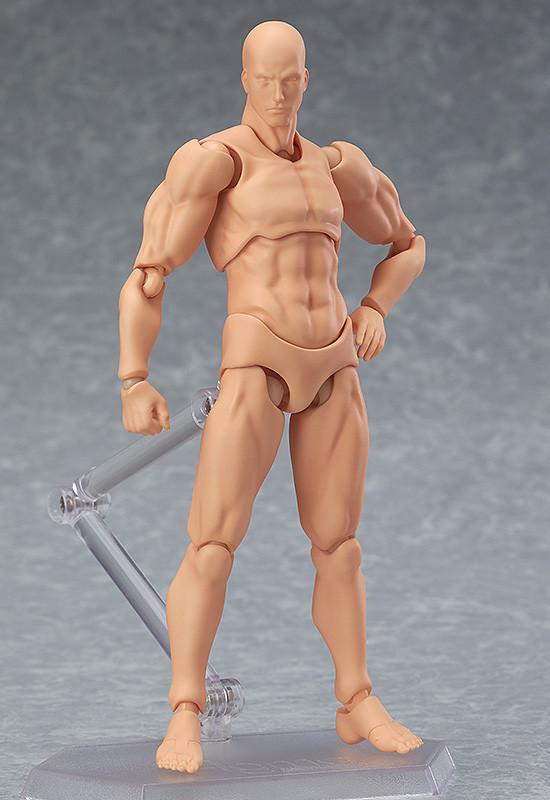figma archetype next: he - flesh color ver