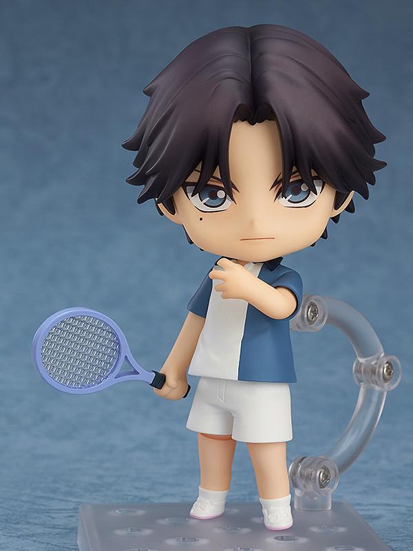 Good Smile The Prince of Tennis II Keigo Atobe Nendoroid Action Figure