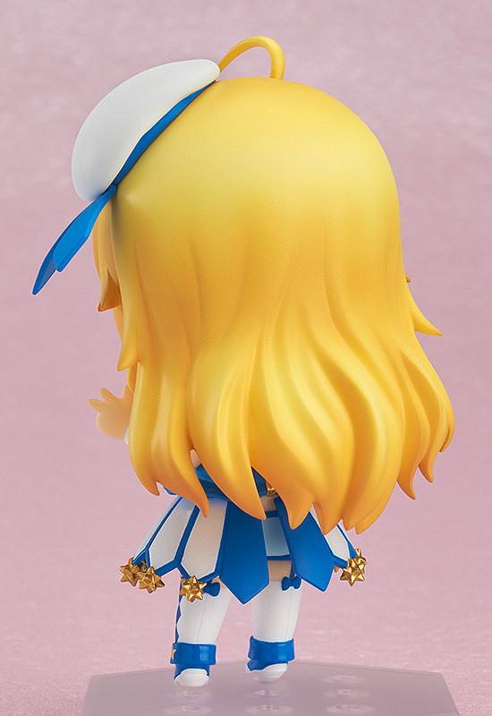 Nendoroid Co-de Miki Hoshii: Twinkle Star Co-de