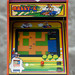 NAMCO Arcade Machine Collection: RALLY-X