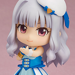 Nendoroid Co-de Takane Shijou: Twinkle Star Co-de