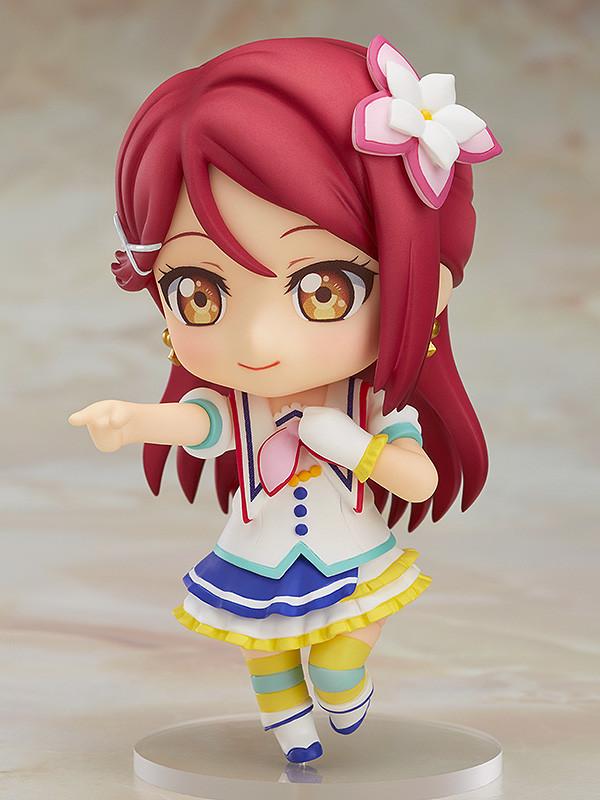 Riko Sakurauchi Good Smile Company Nendoroid  Love Live Sunshine!