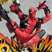 Deadpool: Breaking the Fourth Wall
