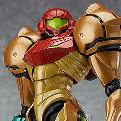 figma Official Site