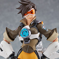 figma Tracer