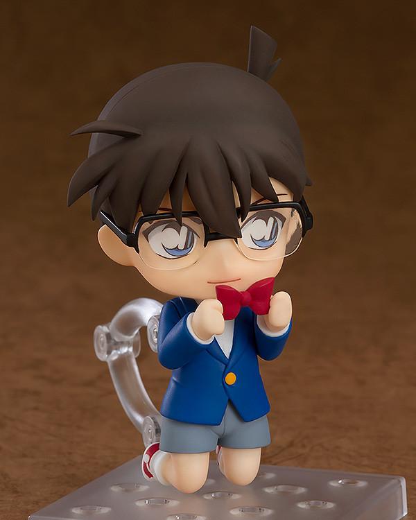 Nendoroid Detective Conan Conan Edogawa non-scale ABS /& PVC painted actio...