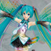 初音ミク 10th Anniversary Ver. Memorial Box