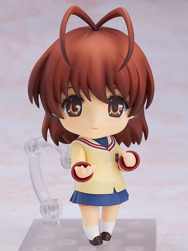 Nendoroid Nagisa Furukawa
