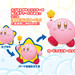 Corocoroid Kirby Collectible Figures