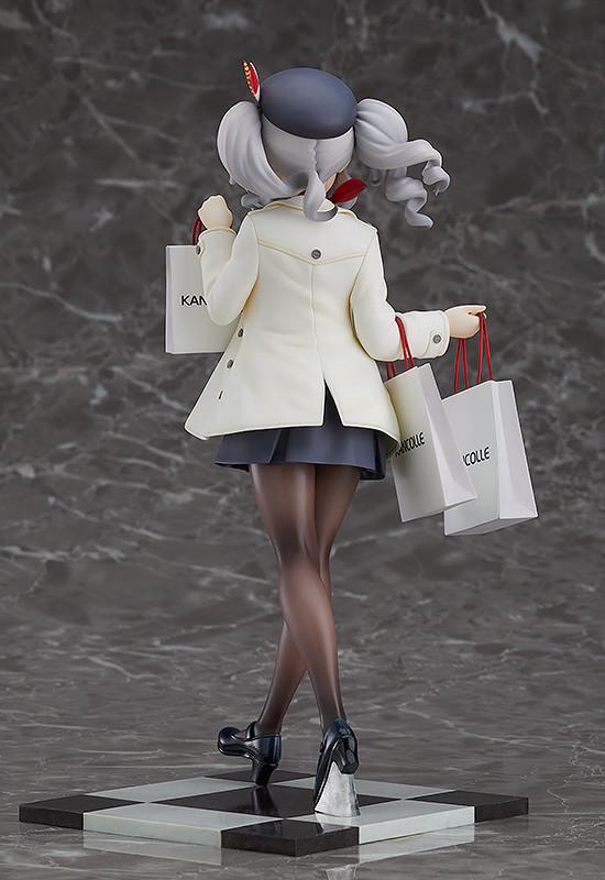 鹿島 購物mode