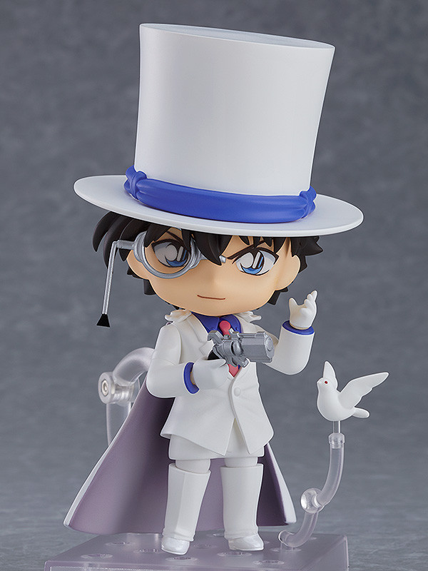 Nendoroid Kid The Phantom Thief