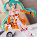 POP UP PARADE Racing Miku 2010 Ver.