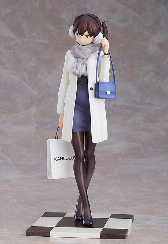 加賀 購物mode