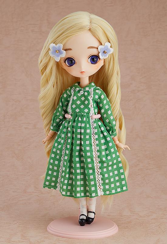 Harmonia bloom Hagumi Hanamoto: Outfit Set A