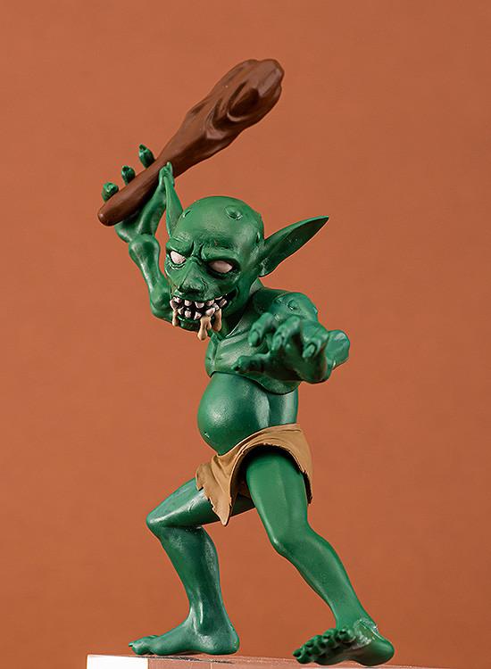 Goblin King | Gems of War Wikia | FANDOM powered by Wikia