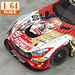 1/64 GOODSMILE RACING and TYPE-MOON RACING 2019 SPA24H 測試會 ver.